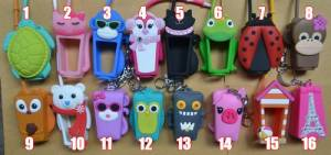 grosir_pocketbac_holder_050513000538_ll.jpg