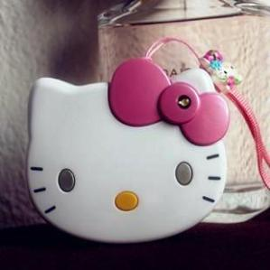 kitty-mini-portable-power-bank-3500mah-iphone-samsung-chiaw999-1303-14-chiaw999@17